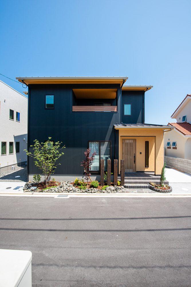 和×収納上手な家イメージ2